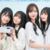 【朗報】『Xperia View × 乃木坂46』←ハードル高すぎひん???