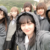 【櫻坂46】意外な映りたがりメンバーがこちらw【流れ弾 ミーグリ定点カメラ】